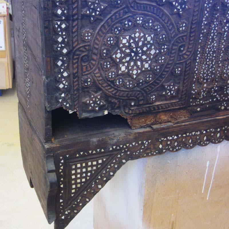 restauration antiker m bel m belgestaltung uli ammann. Black Bedroom Furniture Sets. Home Design Ideas